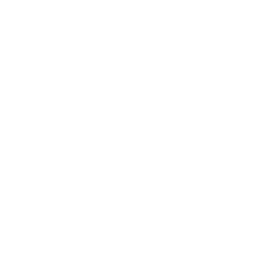 energy efficient roofing services in telford