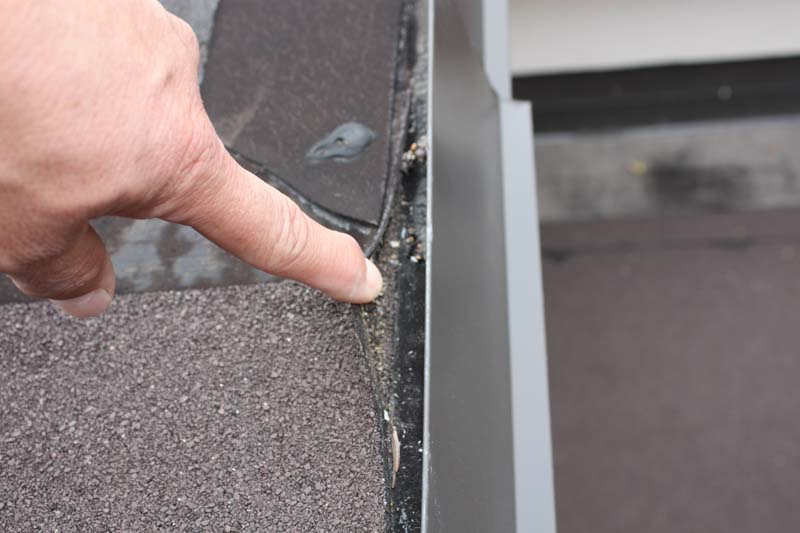 our roofer in telford offers a 24/7 emergency service for roof repairs