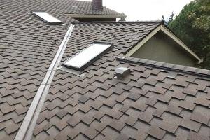 roof installations in shrewsbury