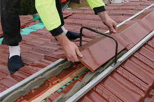 re roofing in shrewsbury