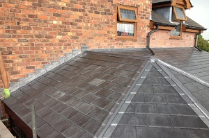 grp flashings