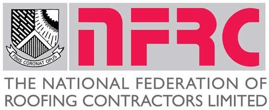 proud member of the national federation of roofing contractors
