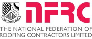 proud members of the National federation of roofing contractors