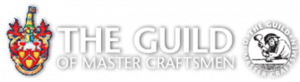 proud members of the guid of master craftsmen