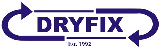 Dryfix Shropshire